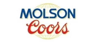 molson coors case study
