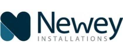 Newey Installations