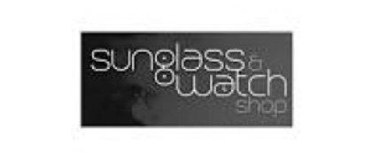 Sunglass & Watch Shop