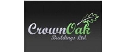Crown Oak Buildings