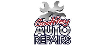 Godfrey Auto Repairs
