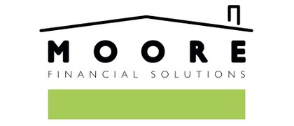 Moore Financial Solutions