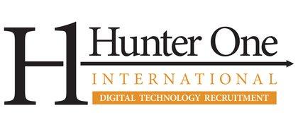 Hunter One International
