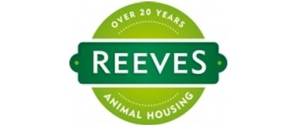 Reeves Animal Housing