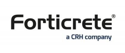 Forticrete
