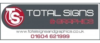 Total Signs and Graphics