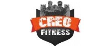 Creo Fitness