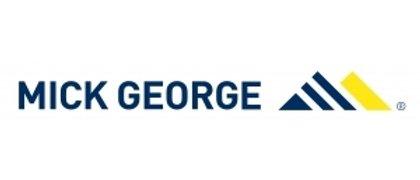 Mick George Limited