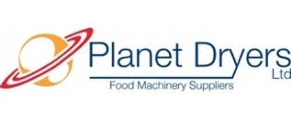 Planet Dryer