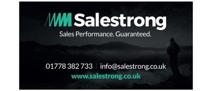 Salesstrong