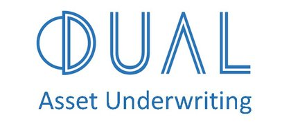 Dual Asset Underwriting