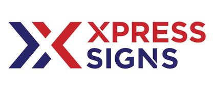 Xpress Signs