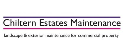Chiltern Estates Management