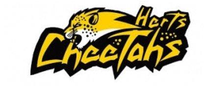 Herts Cheetahs