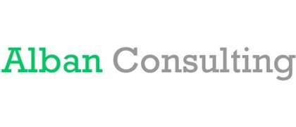 Alban Consulting