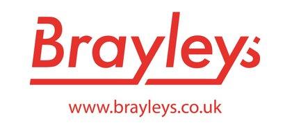 Brayley Honda
