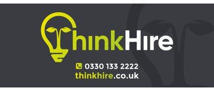 Think Hire