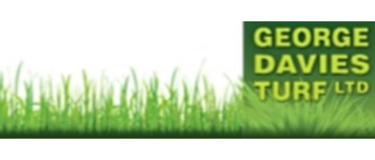 George Davies Turf Ltd