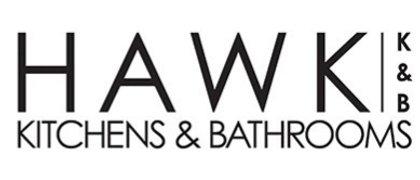 Hawk Kitchens & Bathrooms
