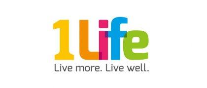 1 Life Leisure