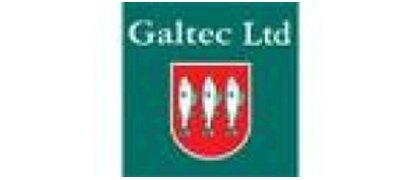 Galtec Ltd Civil Engineers