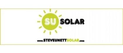 Steve Unett Solar