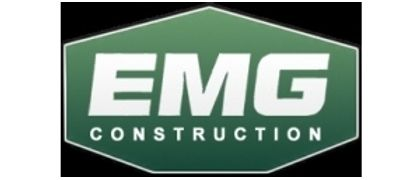 EMG Construction