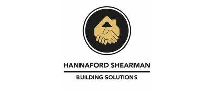 Hannaford Shearman Building Solutions