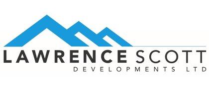 Lawrence Scott Development