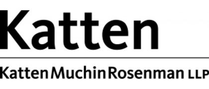 Katten Muchin Rosenman LLP