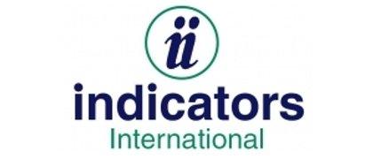 Indicators International