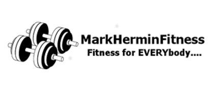 Mark Hermin Fitness