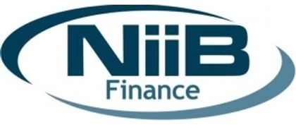 NIIB Finance