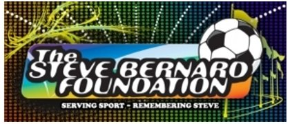 The Steve Bernard Foundation