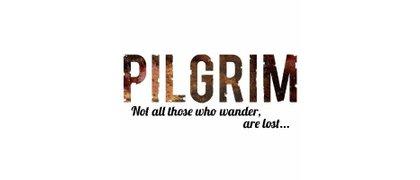 Pilgrim Bar