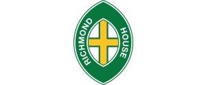 Richmond House School