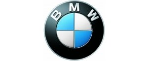 Stratstone BMW & MINI