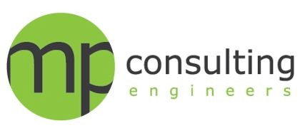 MP Consulting