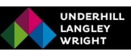 Underhill Langley & Wright