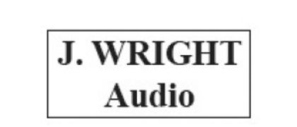 John Wright Audio Services