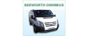 BEDWORTH OMNIBUS