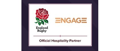 Engage Twickenham