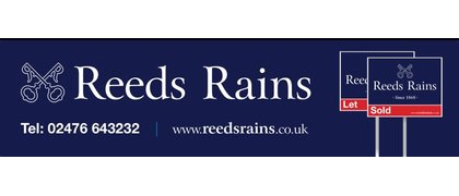 Reeds Rains Estate Agents
