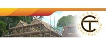 Thames Construction