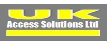 UK Access Solutions