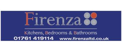 Firenza Ltd