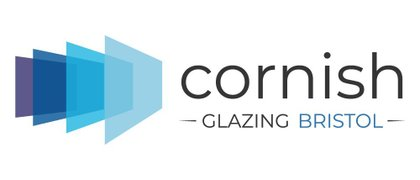 Cornish Glazing