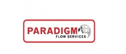 Paradigm Flow Management