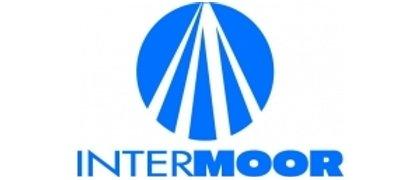 Intermoor
