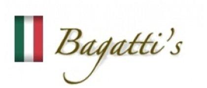 Bagattis Restaurant